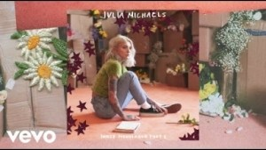 Julia Michaels - Deep